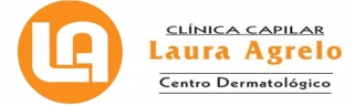 Clinica Capilar Laura Agrelo